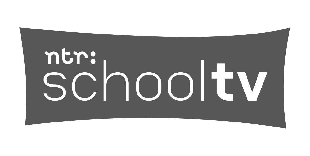 NTR SchoolTV